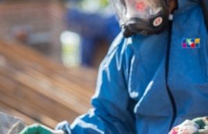 Protect - Asbestsanering