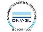 iso-9001-vca